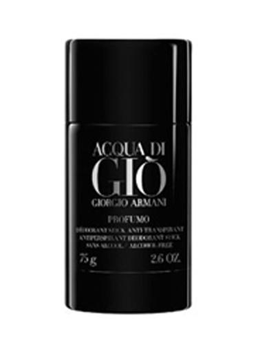 Armani Acqua Di Gio Homme Profumo Erkek Stick 75 gr Renksiz